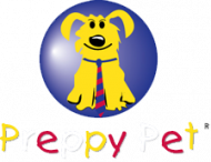 Pet Boarding Melbourne FL   321-242-2400